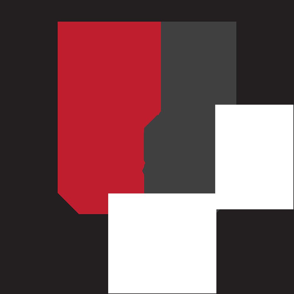 Եվրոդիզայն դիզայներական ընկերություն