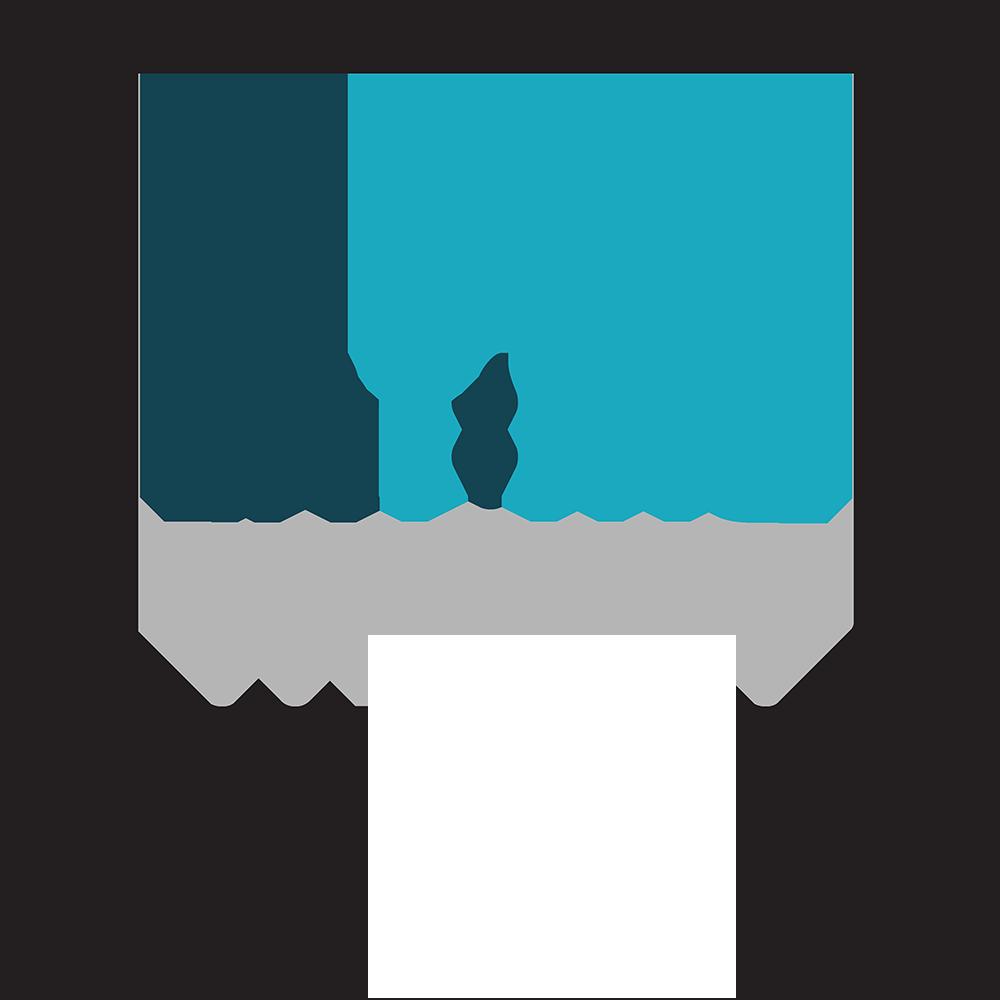 inTime ծրագրավորման ընկերություն
