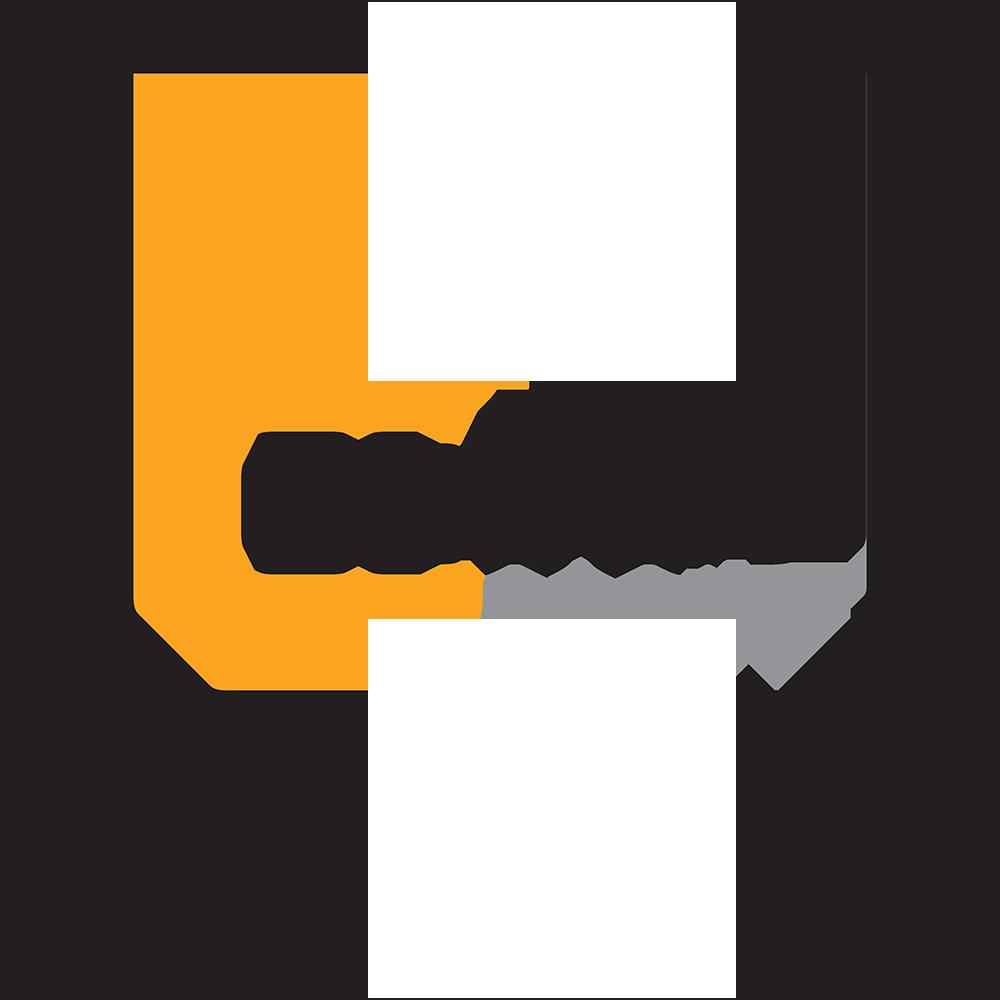 Ceton Construction Լոնդոն