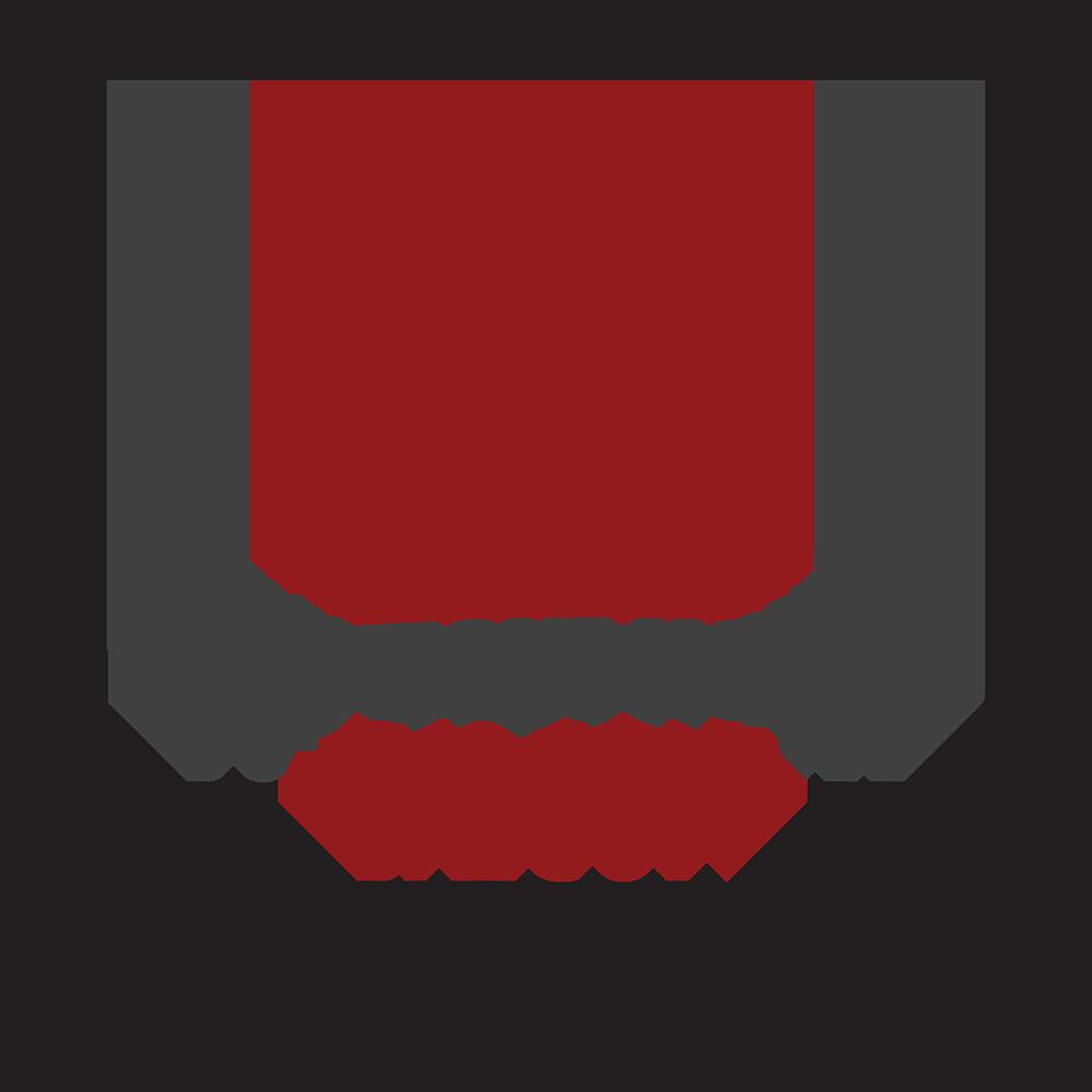Balcon բուտիկ հյուրանոց